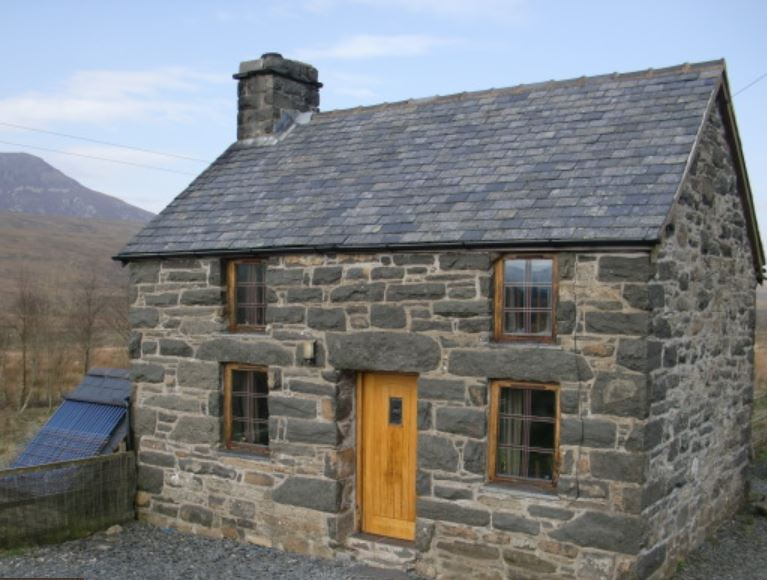 We Accept Pets Pet Friendly Hotels B Amp Bs Self Catering Holiday Cottages And