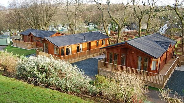 We Accept Pets Pet Friendly Hotels B Bs Self Catering Holiday Cottages And Campsites In