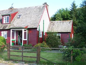 Glenelg Shire Building Permits